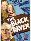 The Black Raven