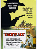 Backtrack!