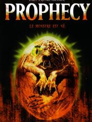 Prophecy : le Monstre