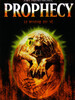 Prophecy : le Monstre