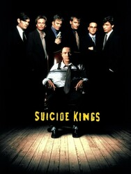 Suicide Kings