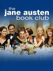 Lettre ouverte à Jane Austen
