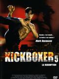 Kickboxer V : la rédemption