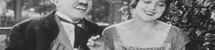 Les déguisements/impostures et Chaplin