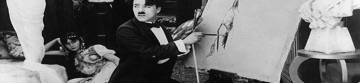 Sorties ciné de la semaine du  8 août 1914