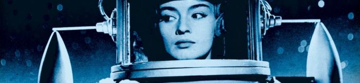Sorties ciné de la semaine du 20 septembre 1962