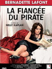 La Fiancée du pirate