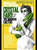 Crystal Fairy & the Magical Cactus