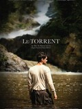 Le Torrent