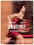 Un Voyage