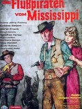 Les pirates du Mississippi