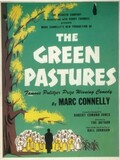 The Green Pastures