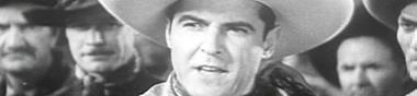 1934, les meilleurs westerns