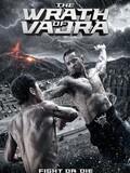 The Wrath of Vajra