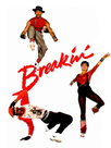 Break Street 84