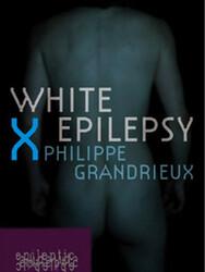 White Epilepsy