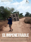 El Impenetrable