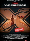 The X-perience