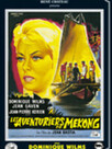Les Aventuriers du Mekong