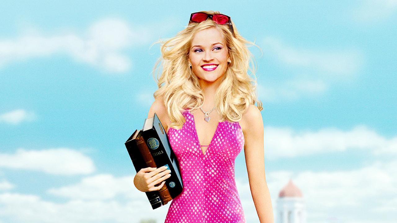 Image D Une Blonde la revanche d'une blonde, un film de 2001 - vodkaster