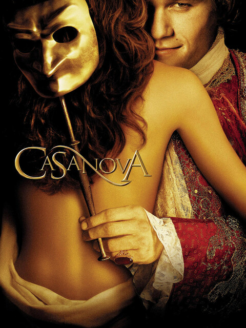 Casanova