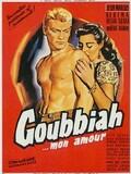 Goubbiah mon amour