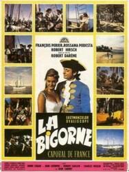 La Bigorne