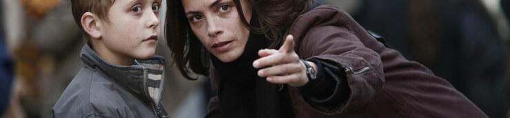 Les films remontés après leur présentation au Festival de Cannes