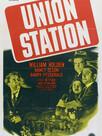 Midi, gare centrale