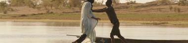 Les films qui ont une ville d'Afrique dans leur titre
