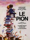Le Pion