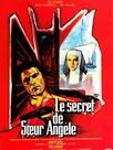 Le Secret de sœur Angèle