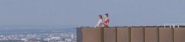 Ces films qui ont des noms de constructions ou d'immeubles parisiens