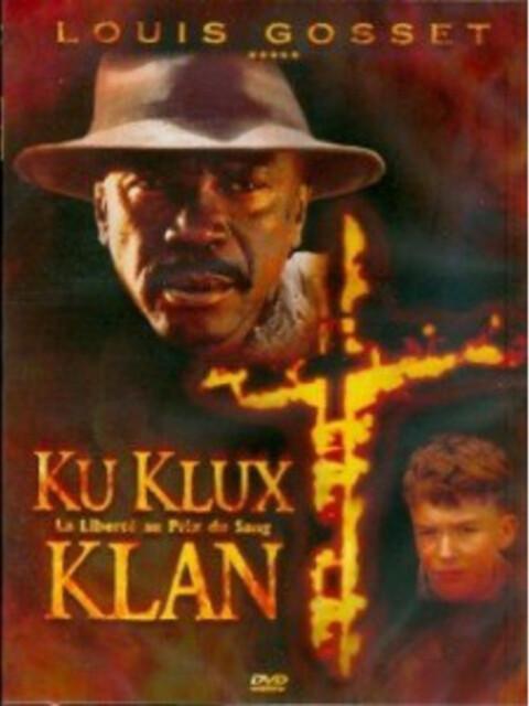 Ku Klux Klan : La liberte au Prix du sang