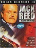 Jack Reed : A la recherche de la justice