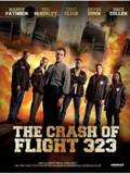 Le Crash du Vol 323