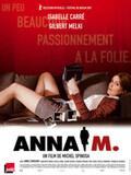 Anna M.