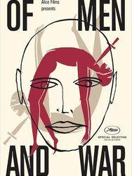 Des Hommes et de la guerre
