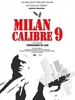 Milan Calibre 9