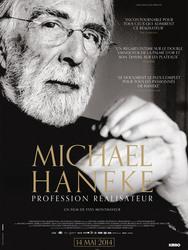 Michael Haneke : Profession Réalisateur