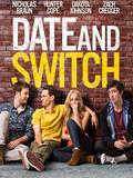 Date & Switch