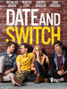 Date & Switch