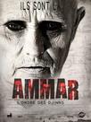 Ammar, l'ordre des djinns