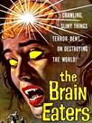Les Mangeurs de cerveaux