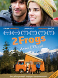 2 Frogs dans l'Ouest