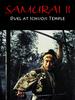 Samurai 2 : Duel à Ichijoji
