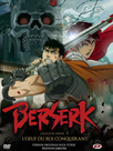 Berserk - Golden Age Arc I - The Egg of the King