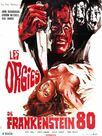 Les Orgies de Frankenstein 80