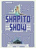 Shapito Show - partie 1