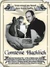 Comtesse Hachisch